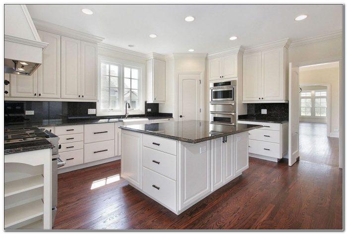 Kitchen Cabinet Refinishing Buffalo Ny