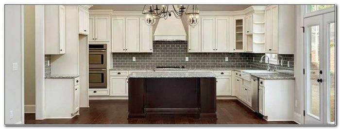 Kitchen Cabinet Refinishing Jacksonville Fl