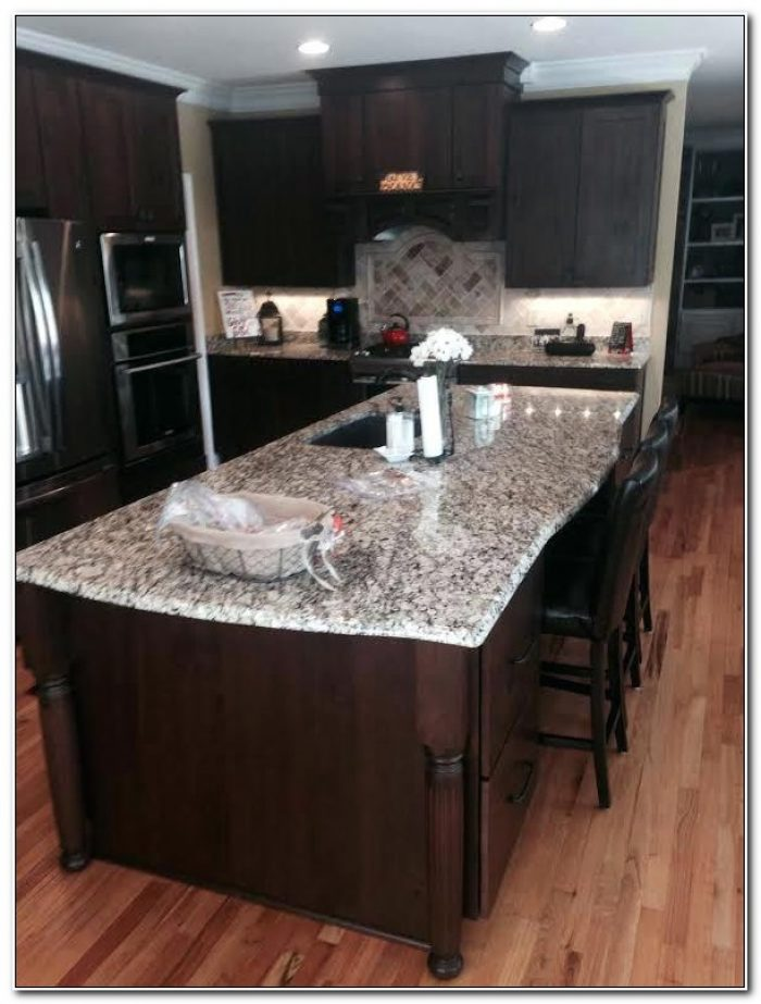 Kitchen Cabinet Refinishing Knoxville Tn