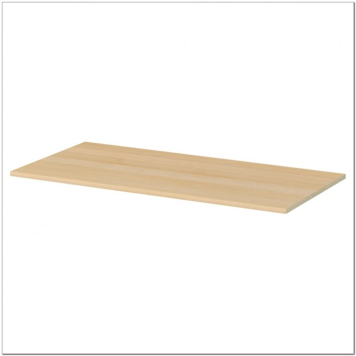 Replacement Glass Shelves For Bathroom Medicine Cabinets ...