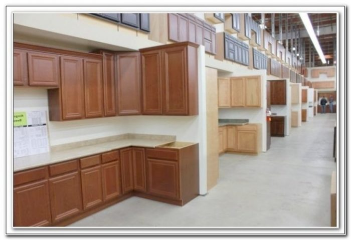 Kitchen Cabinet Warehouse Santa Ana California