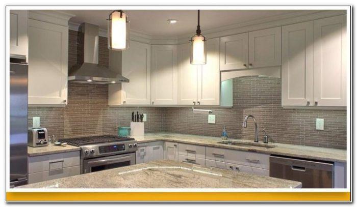 Kitchen Cabinets Brooklyn New York