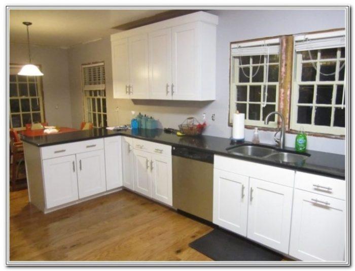 Kitchen Cabinets Brooklyn Ny 11234