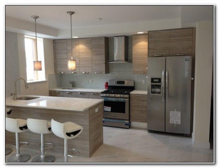 Kitchen Cabinets Brooklyn Ny