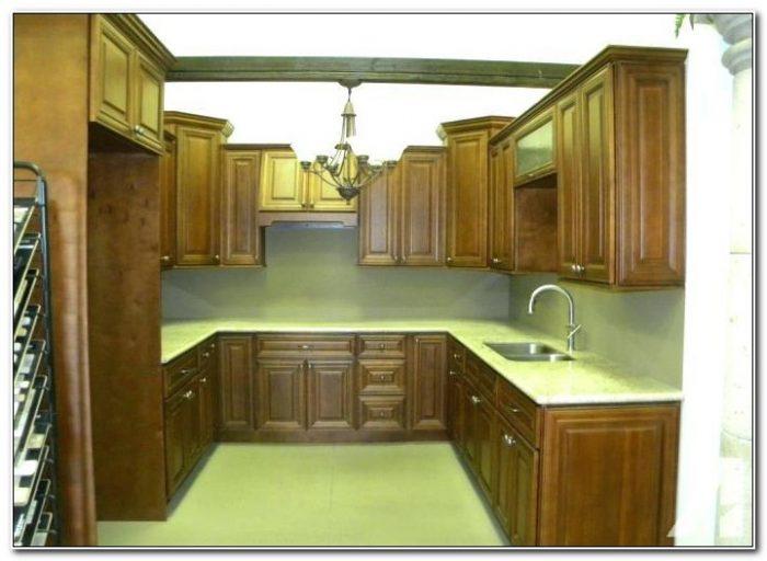 Kitchen Cabinets Craigslist Atlanta
