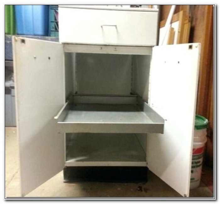 Kitchen Cabinets Craigslist Boston