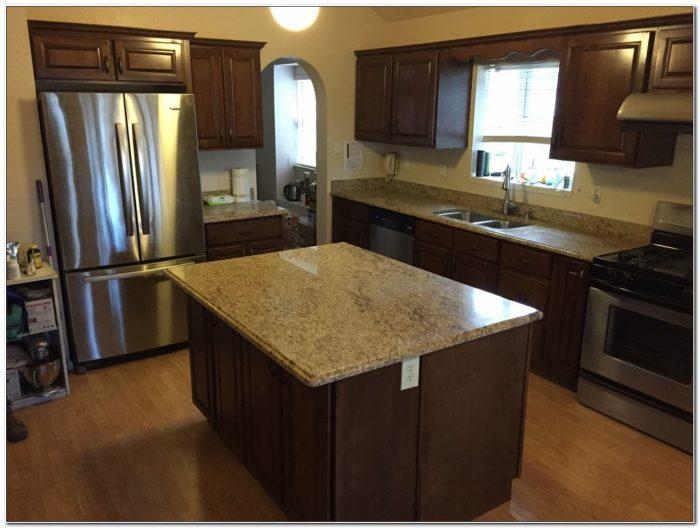 Kitchen Cabinets El Paso Texas