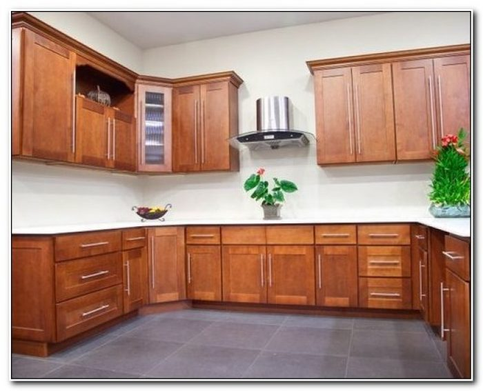 Kitchen Cabinets Flushing Queens Ny