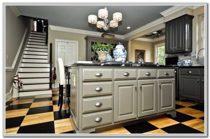 Kitchen Cabinets Greenville South Carolina