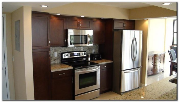 Kitchen Cabinets In Miami Fl