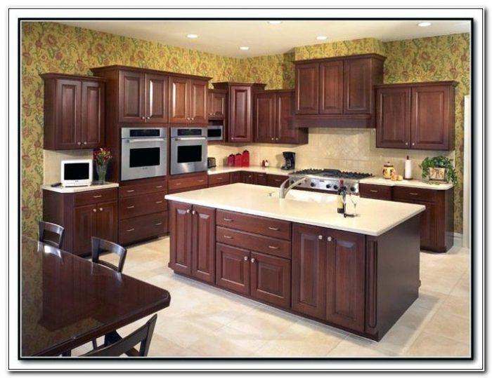 Kitchen Cabinets In Richmond Ca