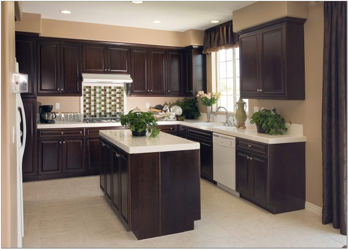 Kitchen Cabinets In Richmond Indiana