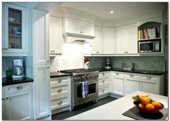 Kitchen Cabinets Knoxville Tennessee