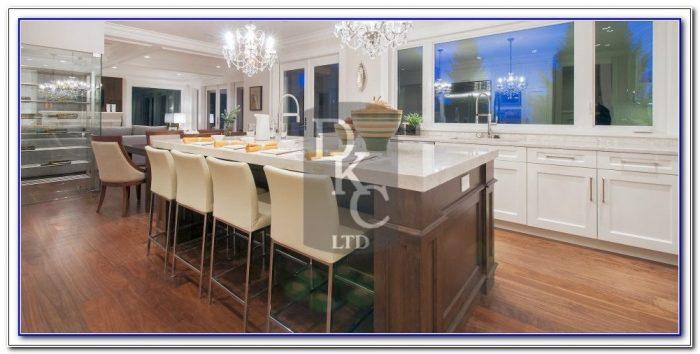 Kitchen Cabinets Langley Surrey Bc
