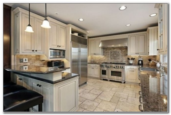 Kitchen Cabinets Naples Florida