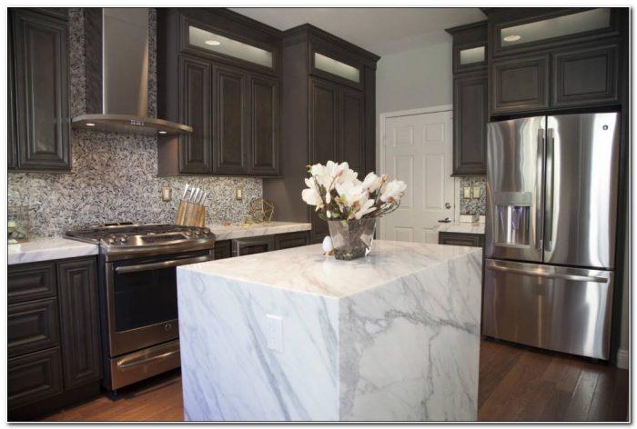 Kitchen Cabinets Nashville Tennessee