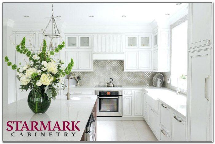 Kitchen Cabinets Newark Nj