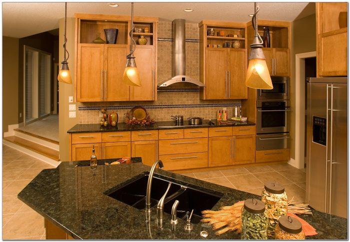 Kitchen Cabinets Orange County New York