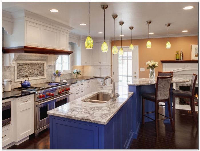 Kitchen Cabinets Refinishing Do It Yourself