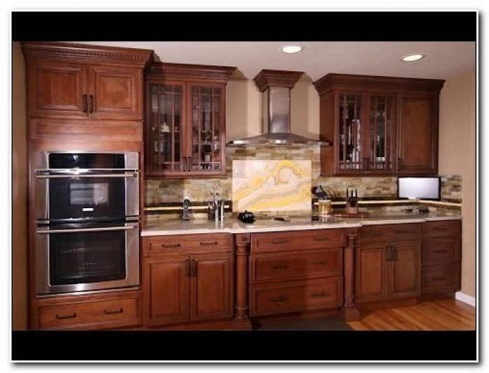 Kitchen Cabinets San Antonio Texas