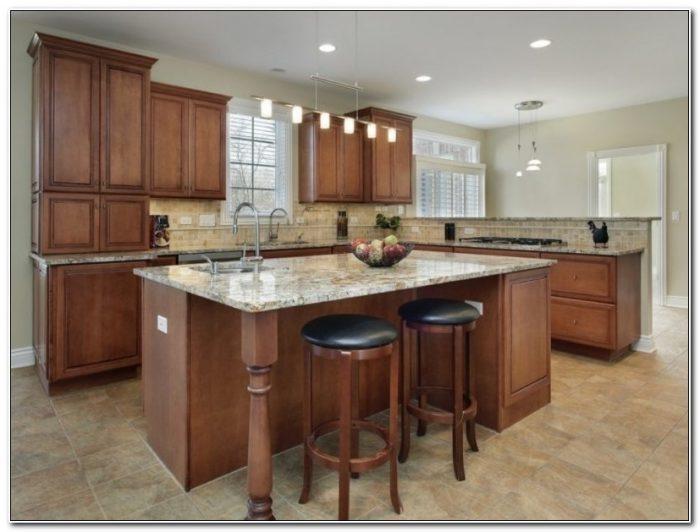 Kitchen Cabinets Santa Ana California