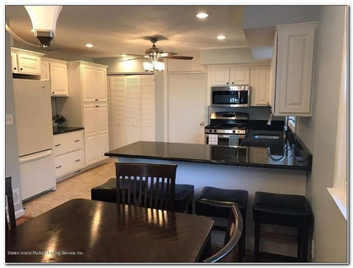 Kitchen Cabinets Staten Island Castleton Ave