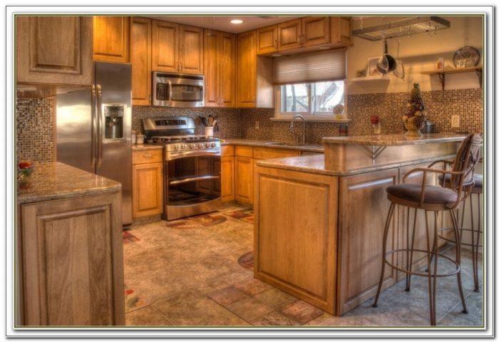 Kitchen Cabinets Staten Island New York