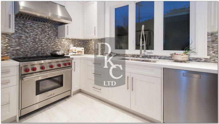 Kitchen Cabinets Surrey Bc Canada