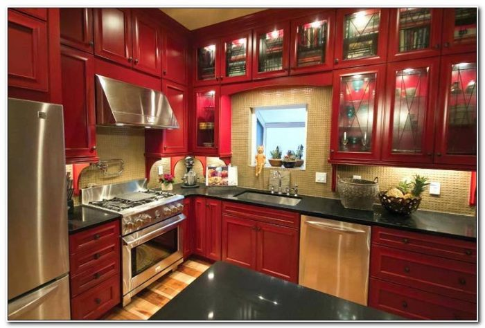 Kitchen Cabinets West Des Moines Iowa