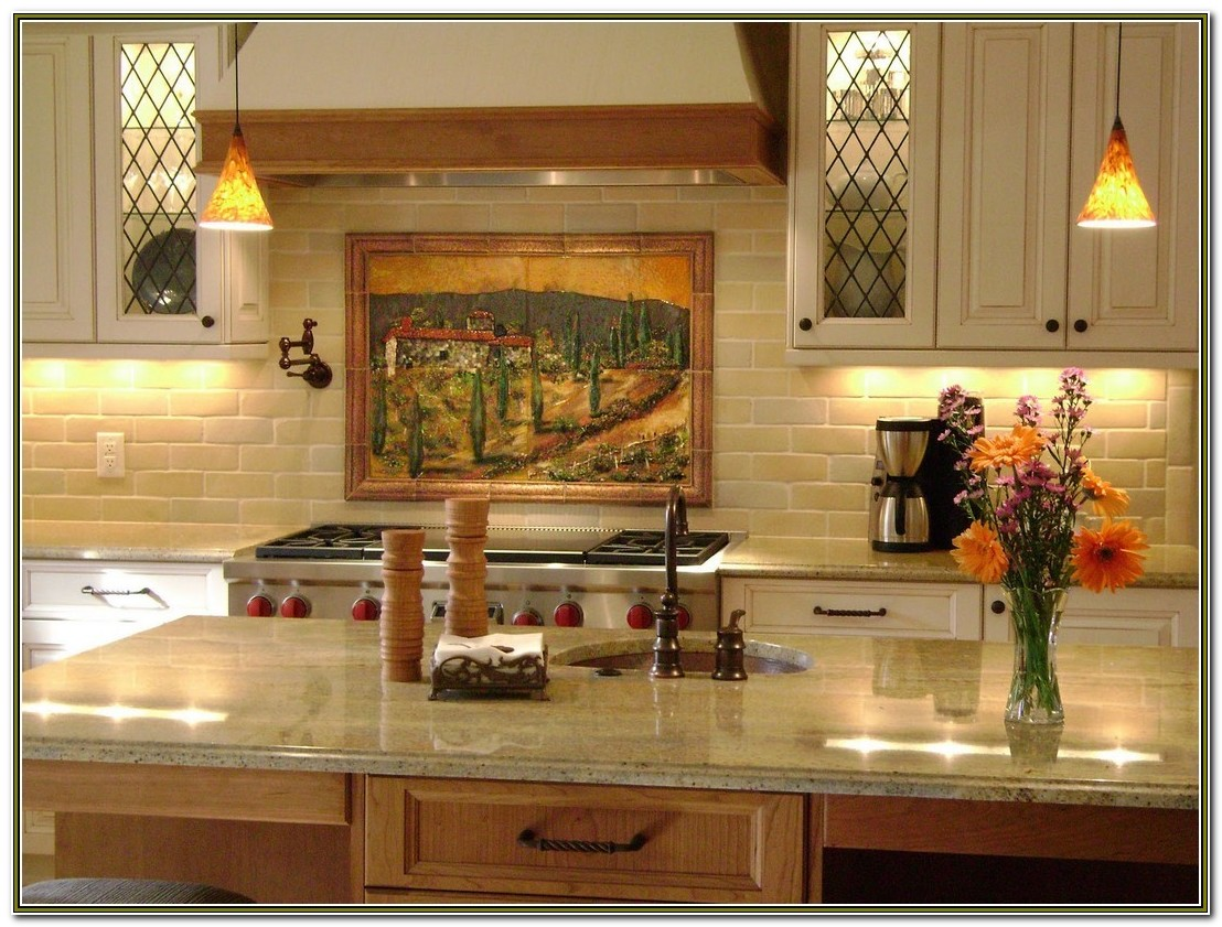 Kitchen Under Cabinet Lighting Menards Cabinet Home