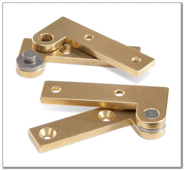 Knife Hinges For Cabinets