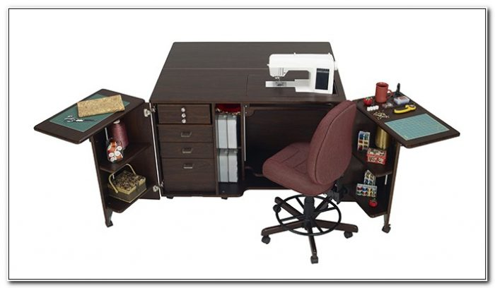 Koala Sewing Cabinets Dealers