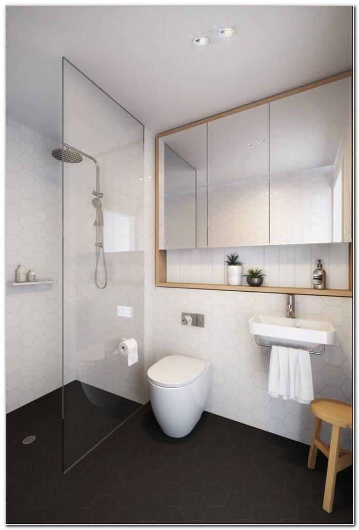 Large Bathroom Mirror Cabinets