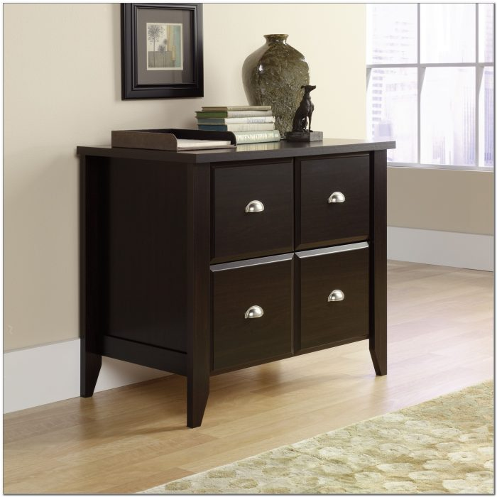 Lateral Filing Cabinets Wood
