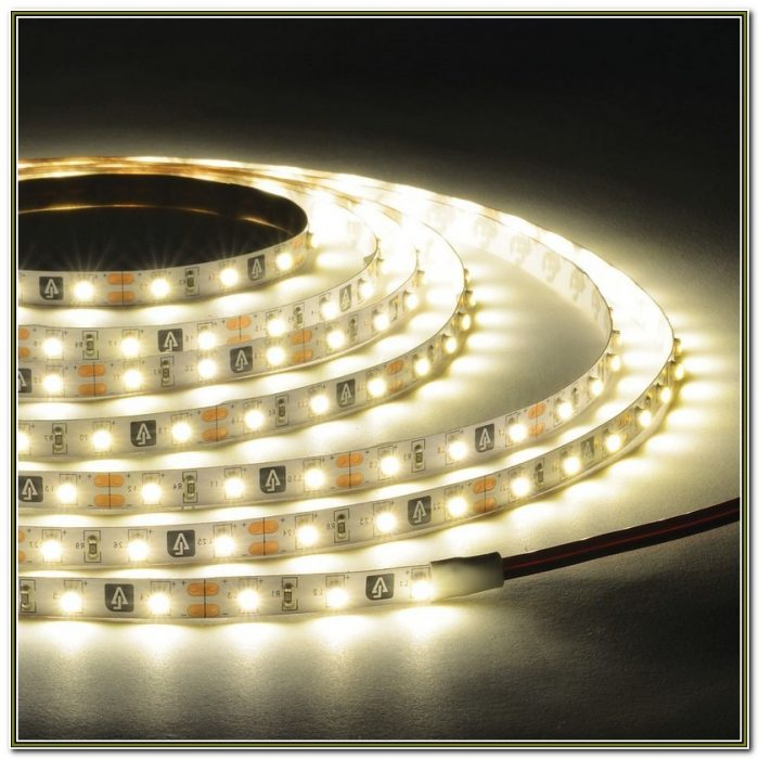 Led Cabinet Lights Dimmable