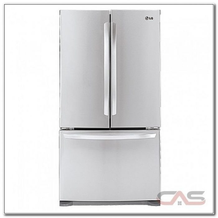 Lg Counter Depth Refrigerator Canada