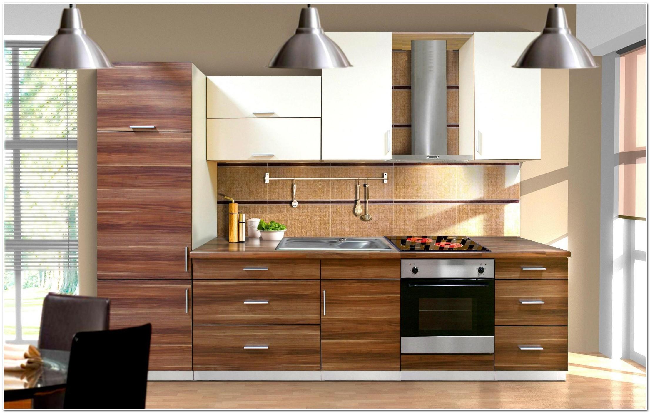 Major Kitchen Cabinets Brooklyn Ny