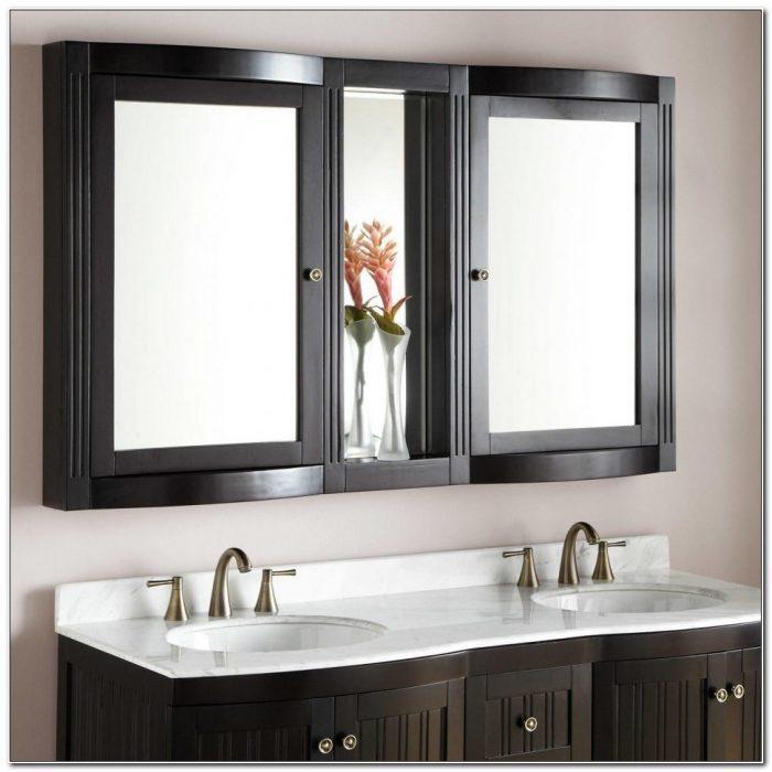 Menards Bathroom Medicine Cabinets With Mirrors