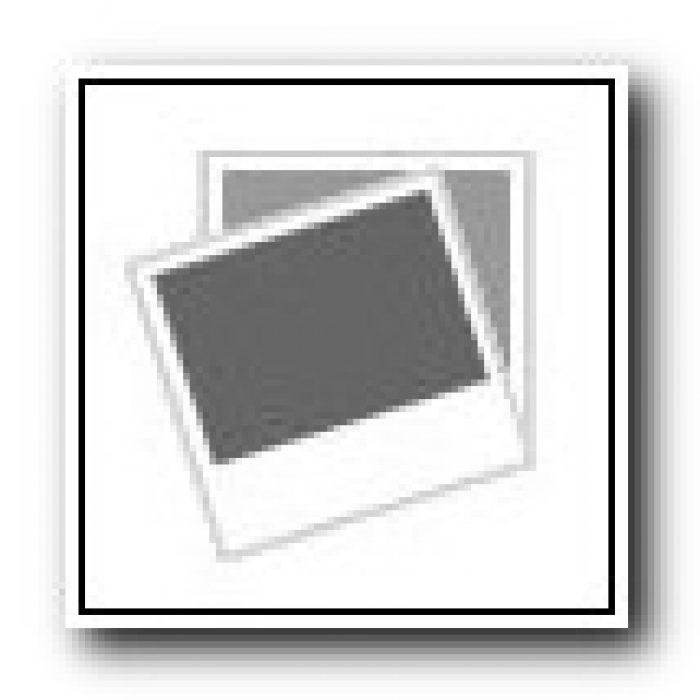 Mesa Boogie 2x12 Cabinet Ebay