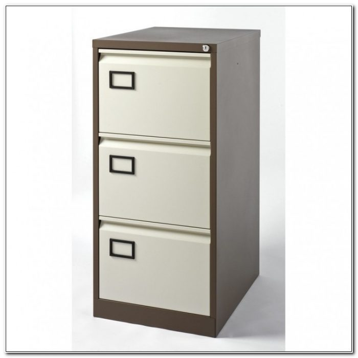 Metal File Cabinets Office Depot