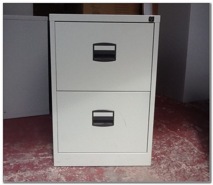 Metal Filing Cabinets Second Hand