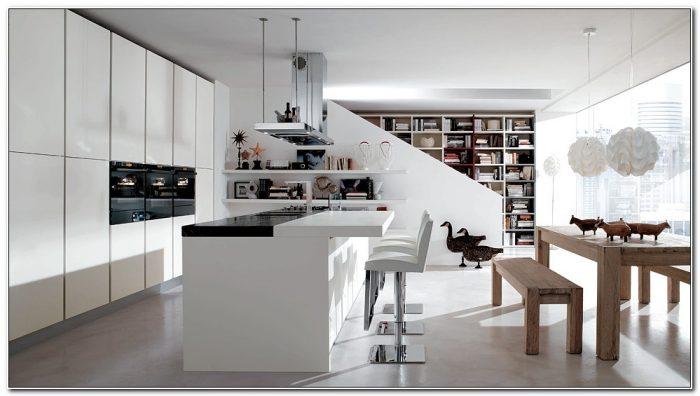 Modern Kitchen Cabinets Washington Dc