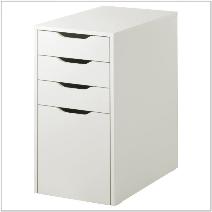 Multi Drawer Filing Cabinets Ikea