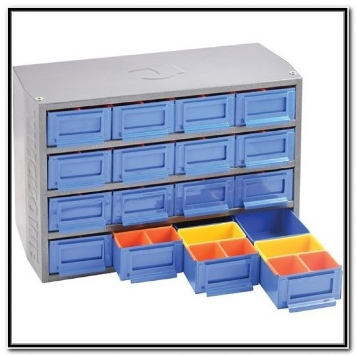 Multi Drawer Storage Cabinet Australia