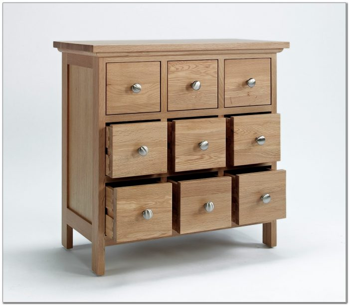 Oak Dvd Cd Storage Cabinets
