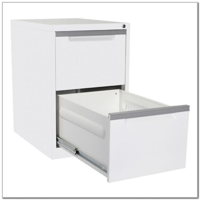 Office Works Lateral Filing Cabinets
