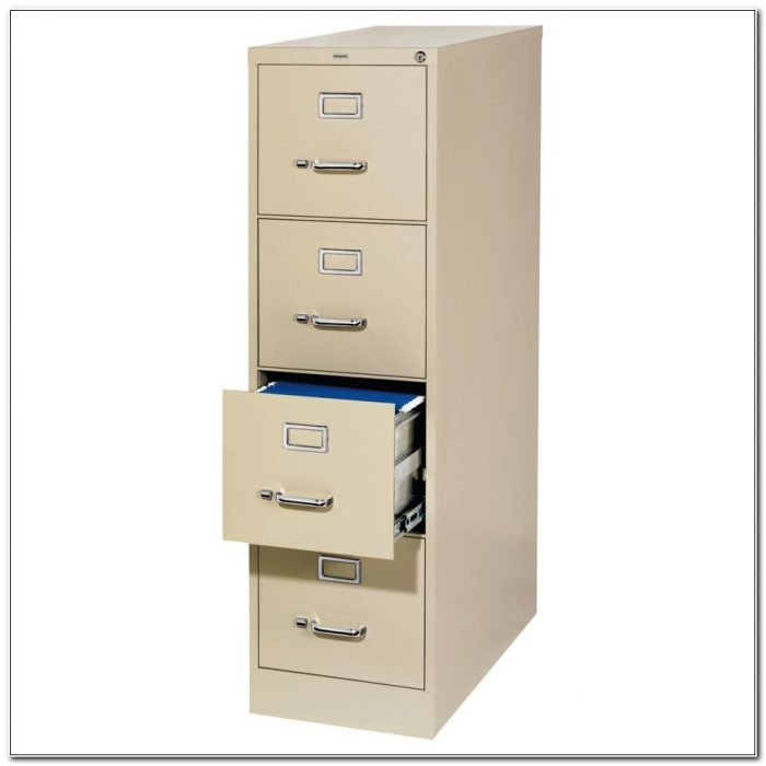 Officemax Metal Filing Cabinets