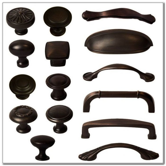 Oil Rubbed Bronze Cabinet Handles Uk