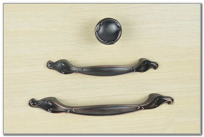 Oil Rubbed Bronze Cabinet Knobs Cheap