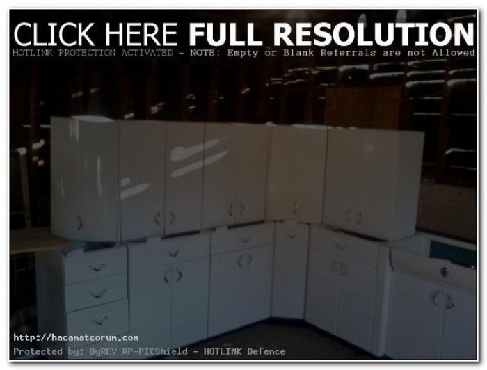 Old Metal Kitchen Cabinets Craigslist